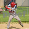Wilson West pony bvs Southern Baseball 5-18-17-2039