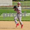 Wilson West pony bvs Southern Baseball 5-18-17-2067