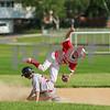 Wilson West pony bvs Southern Baseball 5-18-17-2006