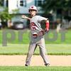 Wilson West pony bvs Southern Baseball 5-18-17-2080-2