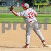 Wilson West pony bvs Southern Baseball 5-18-17-2064