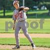 Wilson West pony bvs Southern Baseball 5-18-17-2094