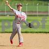 Wilson West pony bvs Southern Baseball 5-18-17-2060