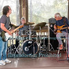 The Dave Constantino Band at Sunset Bar & Grill, August 31, 2016 in Wilson, NY.