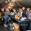 The 2016 WNY Beer Festival at Woodcock Brothers Brewery, September 23, 2016 in Wilson, NY.