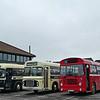 Warminster line-up 1
