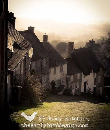 Wiltshire Jan 2015