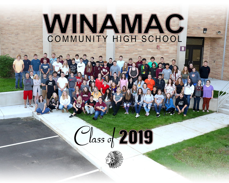 0001-winamac-senior-group19-8x10