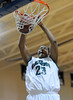 030710_Winch_bball_384a