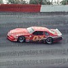 88-01827-15 Lonnie Rush Jr