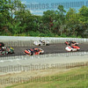 97-5179-23A Scot Walters - Mike Harmon - Jeff Fultz - Hal Goodson - Ray Skillman - Larry Raines - Ron Young - Steve Christian