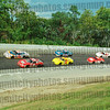 97-5179-22A Ron Young - Steve Christian - Sean Studer - Carl Long - Wayne Anderson - Brian Rievley