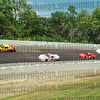 97-5179-19A Keith White - Scott Sutherland - Billy Deckman - George Ingole