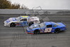 Winchester Speedway : 22 galleries with 5472 photos