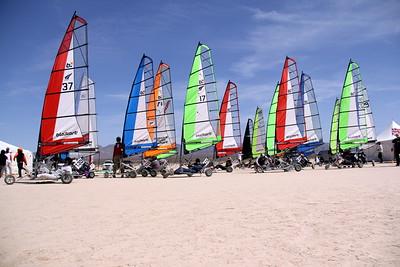 2012 NABSA Sailing Championships
