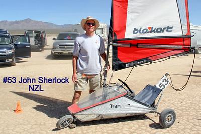 Sirby180805-John Shurlock (2)