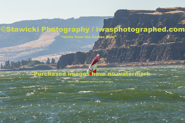 Doug's Beach 8 24 17-3579