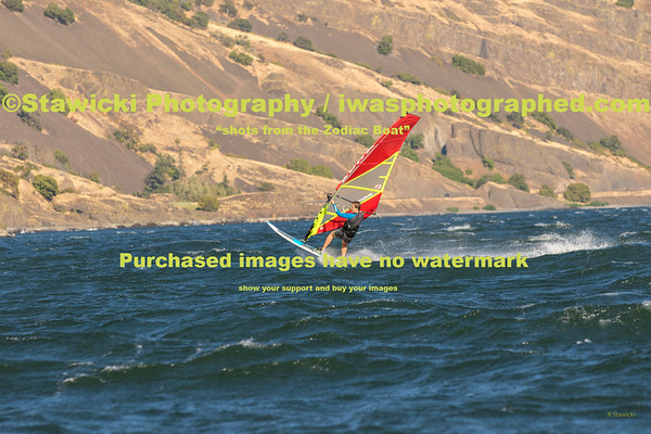 Doug's Beach 8 24 17-3576