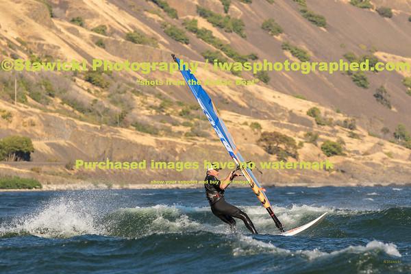 Doug's Beach 8 24 17-3594
