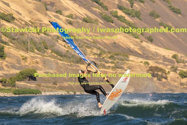 Doug's Beach 8 24 17-3592