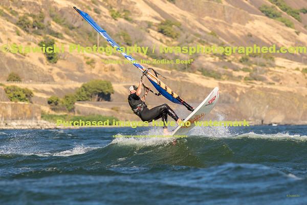 Doug's Beach 8 24 17-3591