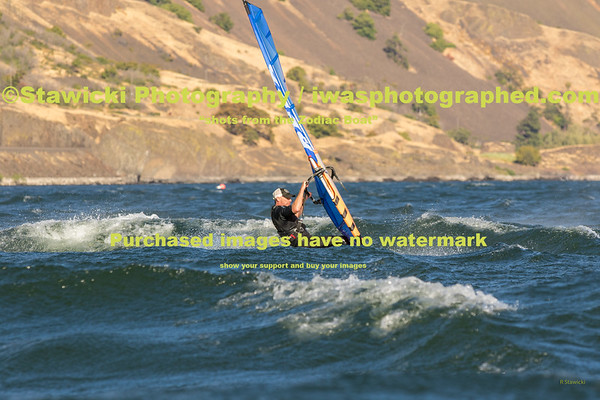 Doug's Beach 8 24 17-3595