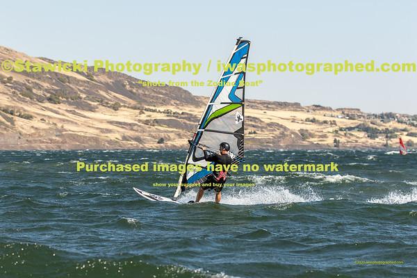 Doug's Beach 7 31 2020-9015
