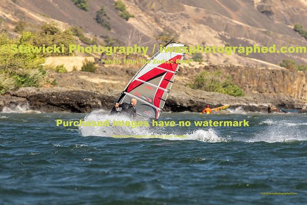 Doug's Beach 7 31 2020-9004