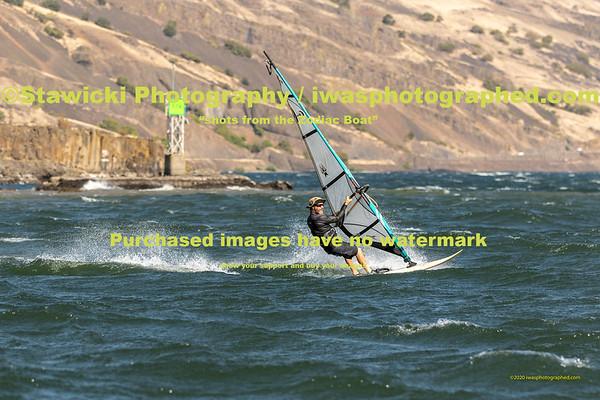 Doug's Beach 7 31 2020-9013