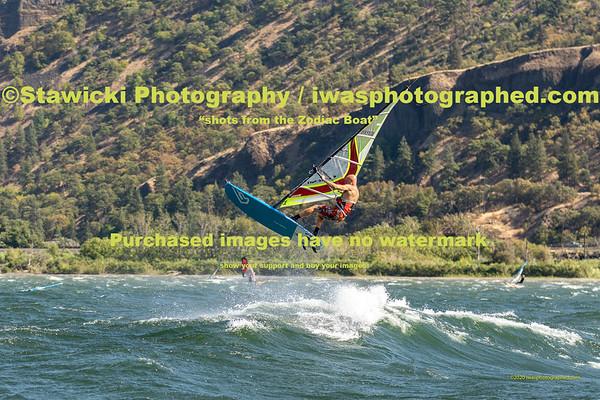 Doug's Beach 7 31 2020-9030