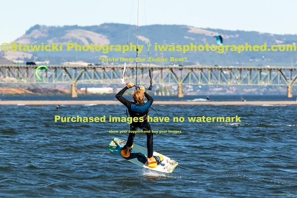 ES - WS Bridge 6 17 2021-9438