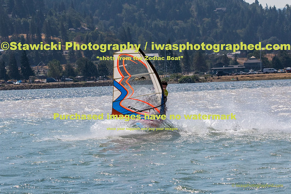 The Event Site Thu Aug 13, 2015-4325