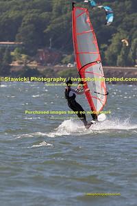 Event Site Sun June 7, 2015-7014