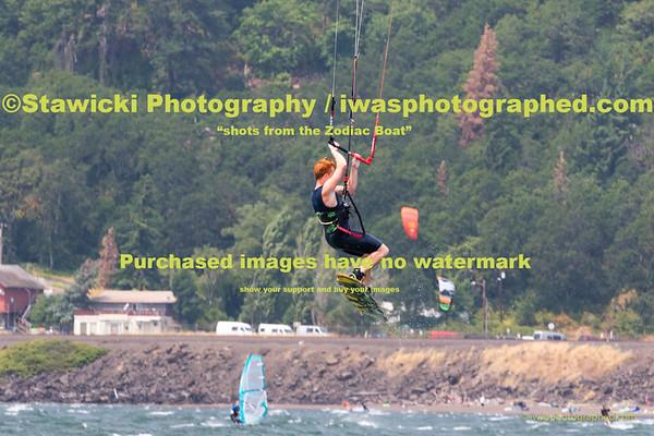 Event Site Thu July 9, 2015-4318