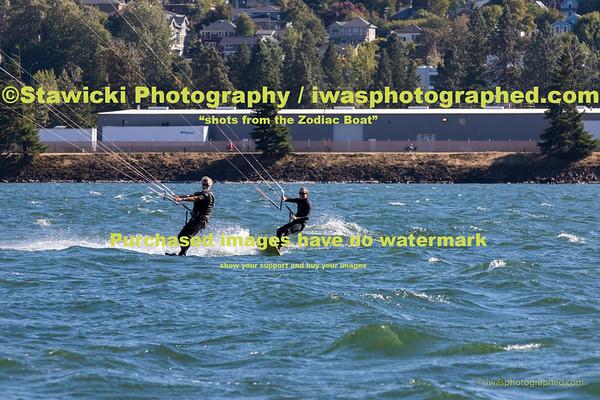 HR Waterfront - White Salmon Bridge Tue Sept 22, 2015-1868
