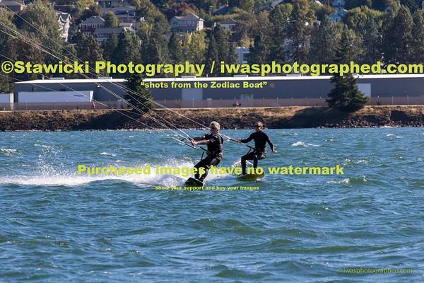 HR Waterfront - White Salmon Bridge Tue Sept 22, 2015-1872