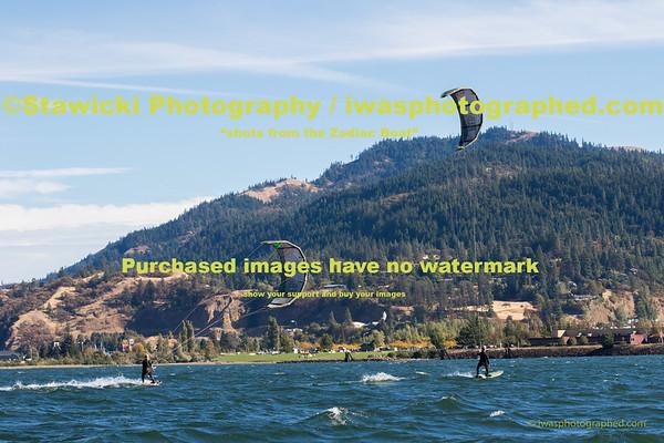 HR Waterfront - White Salmon Bridge Tue Sept 22, 2015-1865