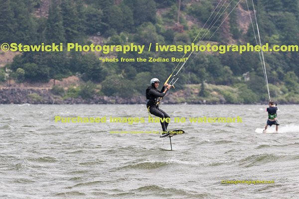 Event Site to WSB Saturday may 30, 2015-0013