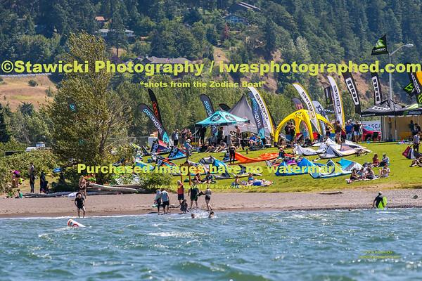 Event Site 2016 07 17-1882
