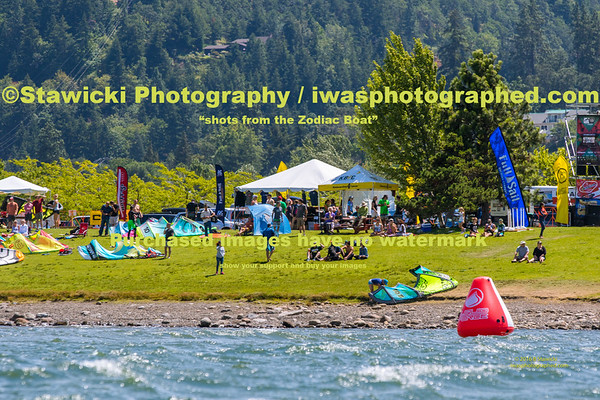 Event Site 2016 07 17-1889