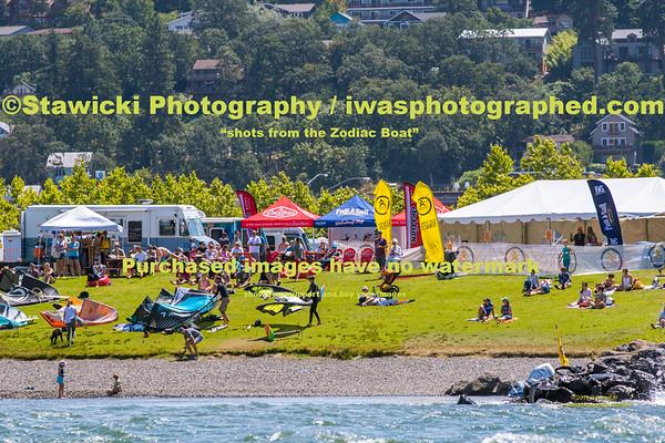 Event Site 2016 07 17-1880