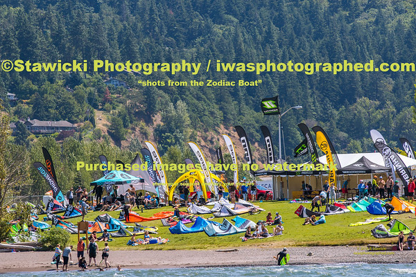 Event Site 2016 07 17-1884