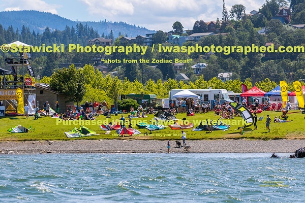 Event Site 2016 07 17-1878