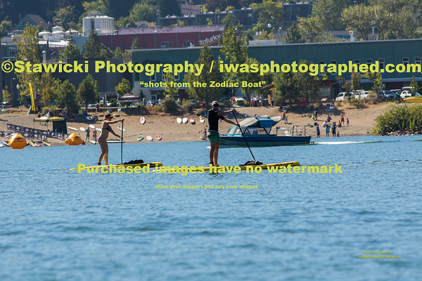 A Saturday Paddle 2016 08 20-7415