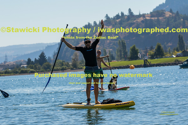 A Saturday Paddle 2016 08 20-7424