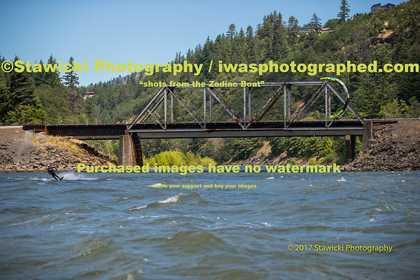 Hood river Corridor 6 28 17-8694