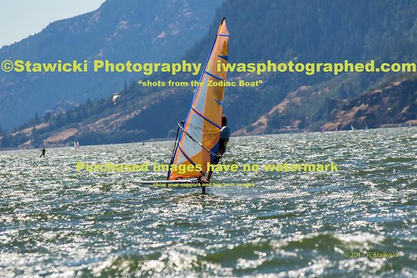 Hood River Waterfront 7-21-17-7453