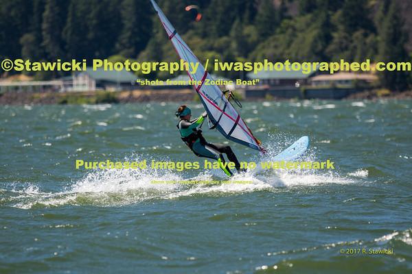 Hood River Waterfront 7-21-17-7459