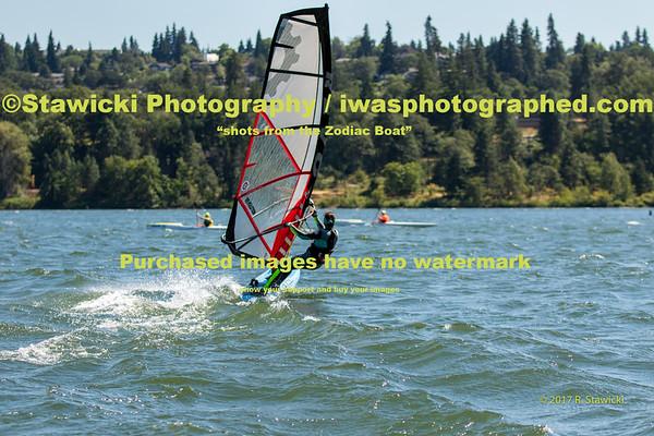 Hood River Waterfront 7-21-17-7437
