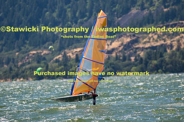 Hood River Waterfront 7-21-17-7451